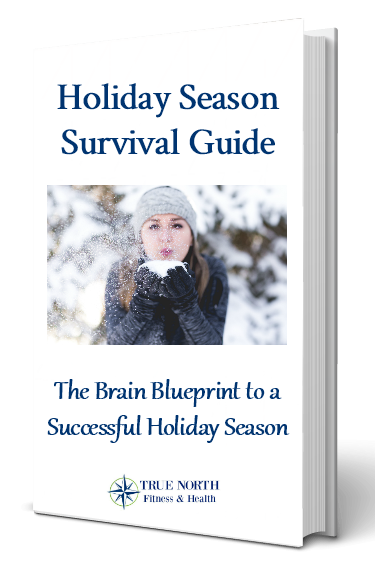 Holiday survival guide 2018