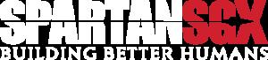 SGX_horizontal-tagline