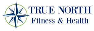 True North Fitness & Health