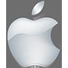applink-apple-100