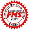 fms seal