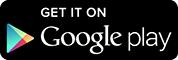 google-play-60
