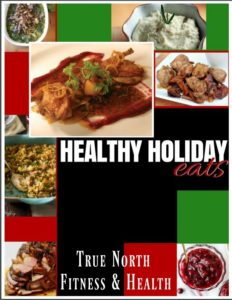 healthy-eats-cover-with-logo