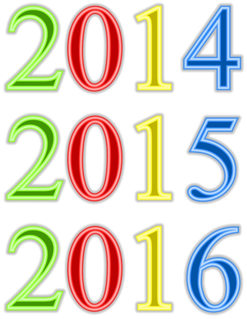 New Lease On Life new year, new lease on life: in 2015, resolve to focus on health