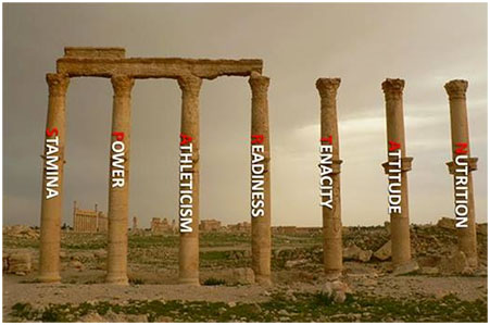 spartan-pillars